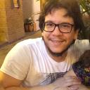 Daniel Brito