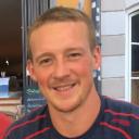 Daniel Seegräber