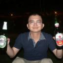 Minh_Tran