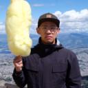 Kelvin Yap