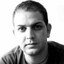 Amir Habib