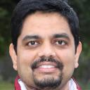 Rahul_Patil