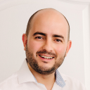 alvaro_sanchez