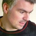 Stefan Rijnhart