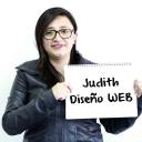 Judith Islas