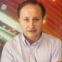 Adolfo Casari