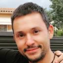 Oscar_Diaz
