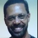 Luiz Cláudio Silva
