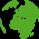 Albert Schweitzer Stiftung