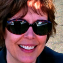 Susan Kraft-Yorke