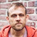 Dmitry_Tolpanov