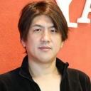 Kunihiro Takahashi-Confluence Samurai-