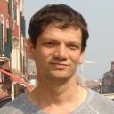 Prashant Tajne