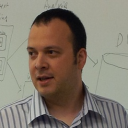 Michael Yavorovsky