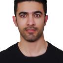 Ahmad_Jamali