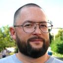 Oleksii_Skachkov