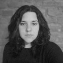 Olga Videc