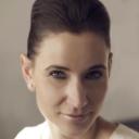 Dominika Rita Szabo