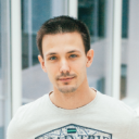 Stan Dimitrov