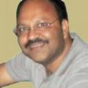 Sudipta Ghose