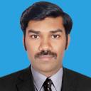 Vishnukumar Vasudevan
