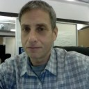 Michael Arbitman