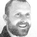 Stanislav Vincent