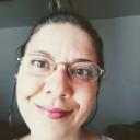 Patricia Francezi -iDev-