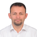 Emre Toptancı -OBSS-