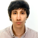 juanmanzanero