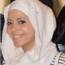 Mai Saleh
