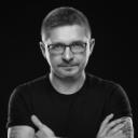 marcin_rosiek