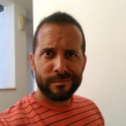 carlos_fernandez