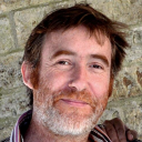 Dave Gough