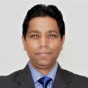 Deepak Lohar