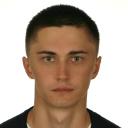 Vadim Rutkevich
