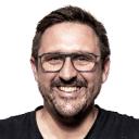 Stephan Grubbe Sølby