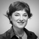 Annie Ioceva