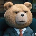 Teddy Lau