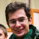 MaxymVlasov