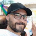 Federico Reynero