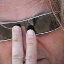 Rolf Henning Hjemdahl