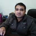 Anwar Javed