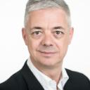 Stéphane Barbey