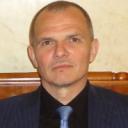 Alex Gugnishev