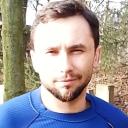 Rostislav Harazin