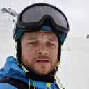 Kasper Rugård Thomsen