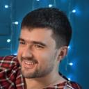 leha_boroda