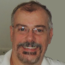 Filipe Miranda