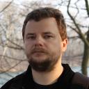 Alexey_Rjeutski__Polontech_